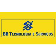 BB tecnologia