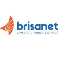 Brisanet