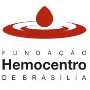 Hemocentro DF